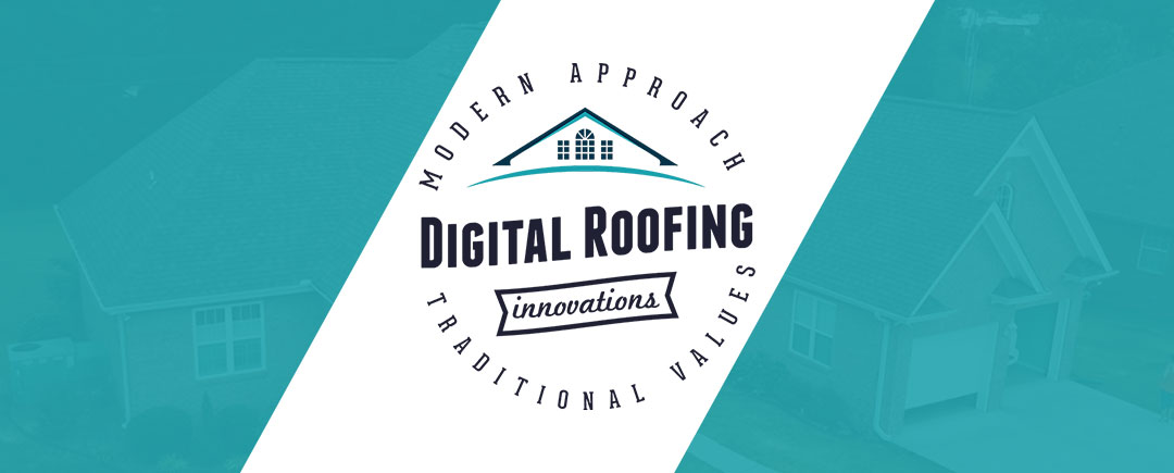 Quick Answers: What is Roll Roofing