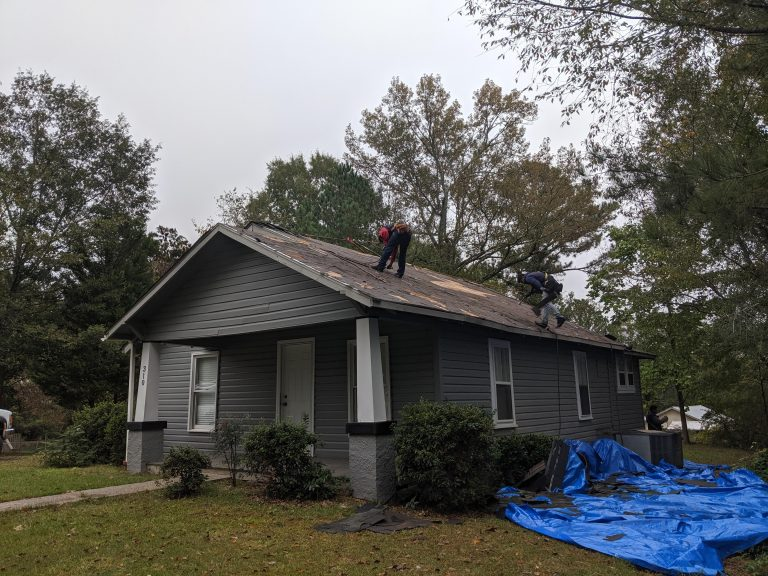 what is a 6/12 roof pitch steep