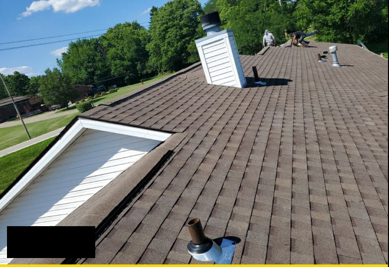 Atlas Shingles Review: Are They Worth Buying?