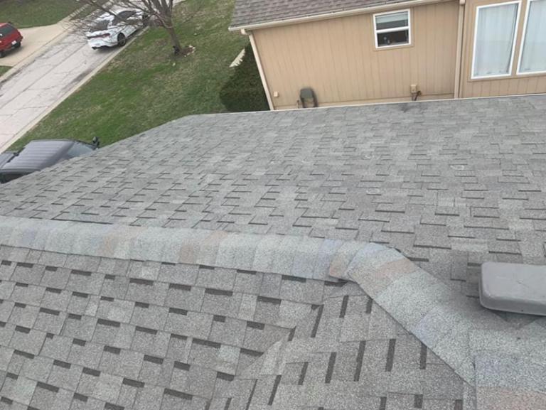 atlas shingles roofing