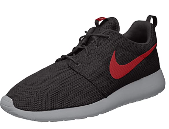roofing shoes - roshe